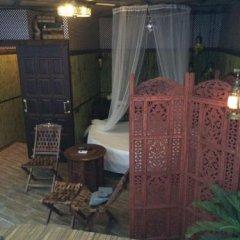 Гостиница Дизайн-отель Шампань в Ставрополе 2 отзыва об отеле, цены и фото номеров - забронировать гостиницу Дизайн-отель Шампань онлайн Ставрополь фото 3
