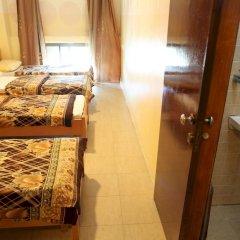 Palm Hostel Израиль, Иерусалим - отзывы, цены и фото номеров - забронировать отель Palm Hostel онлайн фото 17