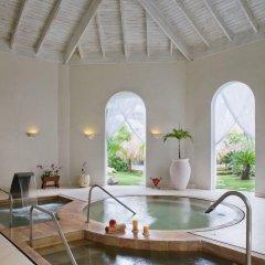 Отель Excellence Punta Cana - Adults Only Пунта Кана спа