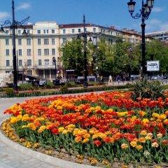 Отель Alexander Business Apartments Болгария, София - 2 отзыва об отеле, цены и фото номеров - забронировать отель Alexander Business Apartments онлайн помещение для мероприятий