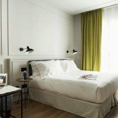 Отель TOTEM Мадрид фото 13