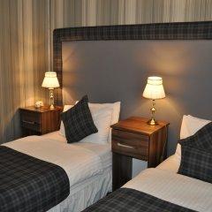 Argyll Hotel Глазго фото 7