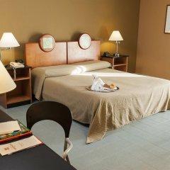 Отель Albergo Athenaeum Италия, Палермо - 3 отзыва об отеле, цены и фото номеров - забронировать отель Albergo Athenaeum онлайн в номере фото 2