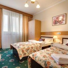 Апартаменты #513 OREKHOVO APARTMENTS with shared bathroom фото 27
