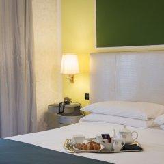 Отель De La Pace, Sure Hotel Collection by Best Western Италия, Флоренция - 2 отзыва об отеле, цены и фото номеров - забронировать отель De La Pace, Sure Hotel Collection by Best Western онлайн в номере фото 2