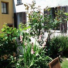 Отель Casa Mario Lupo Италия, Бергамо - отзывы, цены и фото номеров - забронировать отель Casa Mario Lupo онлайн фото 3