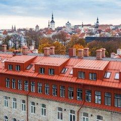 Апартаменты Lighthouse Apartments Tallinn фото 3