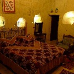 Travellers Cave Hotel Турция, Гёреме - отзывы, цены и фото номеров - забронировать отель Travellers Cave Hotel онлайн фото 5
