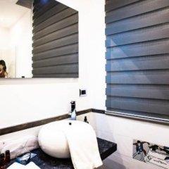 Отель Trevi & Pantheon Luxury Rooms Италия, Рим - отзывы, цены и фото номеров - забронировать отель Trevi & Pantheon Luxury Rooms онлайн фото 14