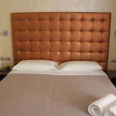 Отель La Madonnina Италия, Милан - 1 отзыв об отеле, цены и фото номеров - забронировать отель La Madonnina онлайн сейф в номере