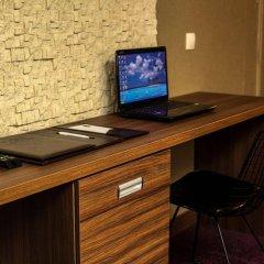 Grand Akcali Hotel Искендерун удобства в номере фото 2