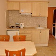Club Dena Apartments Турция, Мармарис - отзывы, цены и фото номеров - забронировать отель Club Dena Apartments онлайн в номере