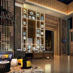 Отель Manathai Surin Phuket развлечения