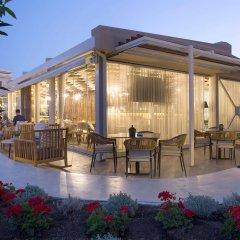 Отель Wyndham Grand Athens питание фото 3