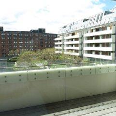 Отель Islands Brygge 1149-2 Дания, Копенгаген - отзывы, цены и фото номеров - забронировать отель Islands Brygge 1149-2 онлайн фото 9
