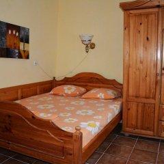 Отель Villa Puma Балчик детские мероприятия