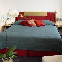 Отель The Ambassador Швейцария, Женева - отзывы, цены и фото номеров - забронировать отель The Ambassador онлайн комната для гостей фото 2