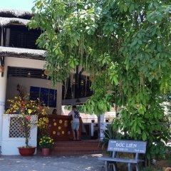Отель Homestead Phu Quoc Resort фото 20