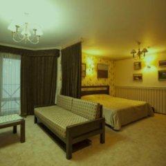Arthotel Mini-Hotel комната для гостей фото 2