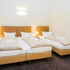 Отель Upper Room Hotel Kurfürstendamm Германия, Берлин - 10 отзывов об отеле, цены и фото номеров - забронировать отель Upper Room Hotel Kurfürstendamm онлайн детские мероприятия фото 2