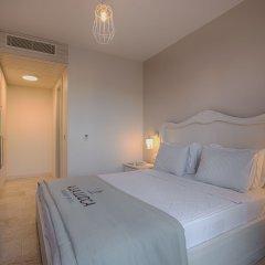 Отель Alalucca Butik Otel - Adults Only Чешме комната для гостей фото 3
