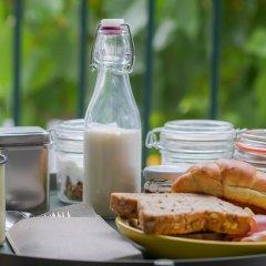 Отель Casa Ateneu Португалия, Понта-Делгада - отзывы, цены и фото номеров - забронировать отель Casa Ateneu онлайн питание фото 3