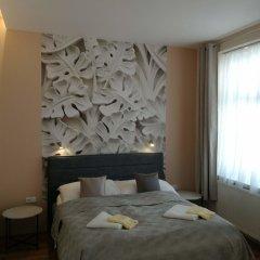 Отель Sklep Restaurant & Accommodation Чехия, Прага - отзывы, цены и фото номеров - забронировать отель Sklep Restaurant & Accommodation онлайн комната для гостей фото 2