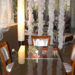 Отель Slaviani Болгария, Димитровград - отзывы, цены и фото номеров - забронировать отель Slaviani онлайн бассейн