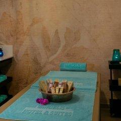 Vangelis Hotel & Suites Протарас спа фото 2