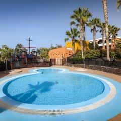 Отель Occidental Jandía Playa Испания, Джандия-Бич - отзывы, цены и фото номеров - забронировать отель Occidental Jandía Playa онлайн фото 12