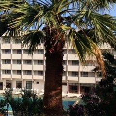 First Class Турция, Алтинкум - отзывы, цены и фото номеров - забронировать отель First Class онлайн пляж