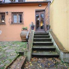 Апартаменты Toflorence Apartments - Oltrarno Флоренция фото 2