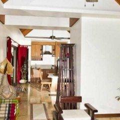 Отель Thai Island Dream Estate интерьер отеля фото 2