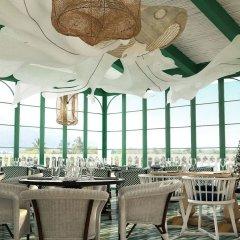 Отель Ocean El Faro Resort - All Inclusive фото 7