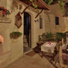 Lamihan Hotel Cappadocia фото 7
