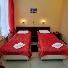 Гостиница Bridge Inn в Санкт-Петербурге 7 отзывов об отеле, цены и фото номеров - забронировать гостиницу Bridge Inn онлайн Санкт-Петербург удобства в номере