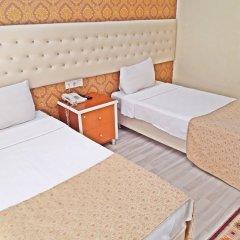 Yilmazel Hotel Турция, Газиантеп - отзывы, цены и фото номеров - забронировать отель Yilmazel Hotel онлайн детские мероприятия фото 2
