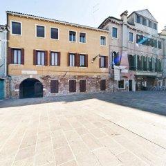 Отель Ca'Teresa Италия, Венеция - отзывы, цены и фото номеров - забронировать отель Ca'Teresa онлайн парковка
