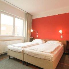 Отель Gartenhotel Altmannsdorf Hotel 1 Австрия, Вена - отзывы, цены и фото номеров - забронировать отель Gartenhotel Altmannsdorf Hotel 1 онлайн комната для гостей фото 2