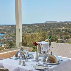 Отель Grecian Park Кипр, Протарас - 3 отзыва об отеле, цены и фото номеров - забронировать отель Grecian Park онлайн в номере