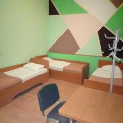 Отель Expresshotel Одесса фото 8