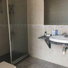 Ayasoluk Hotel Турция, Сельчук - отзывы, цены и фото номеров - забронировать отель Ayasoluk Hotel онлайн ванная