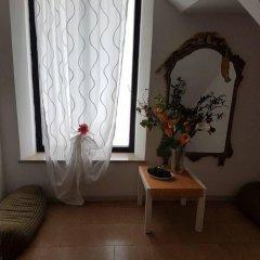 Hotel Criss комната для гостей фото 3