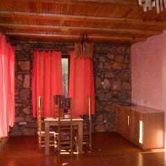 Отель Апага Резорт в номере фото 2