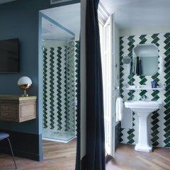 Hotel Bachaumont комната для гостей фото 4
