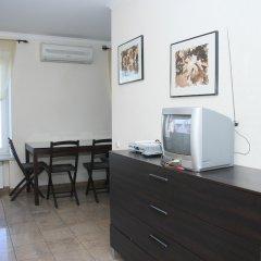 Апартаменты Apartment Kiev Standart удобства в номере