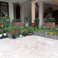 Отель Hoi An Sala Хойан фото 3