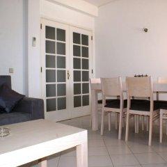 Отель Vilabranca комната для гостей фото 5