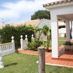 Отель Apartamentos Turísticos Cabo Roche Испания, Кониль-де-ла-Фронтера - отзывы, цены и фото номеров - забронировать отель Apartamentos Turísticos Cabo Roche онлайн фото 2