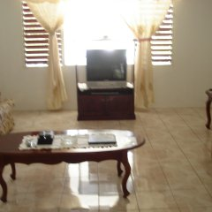 Отель Treasure Bay Guesthouse Треже-Бич комната для гостей